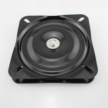 "6"" Turntable Bearing Swivel Plate Lazy Susan! Great For Mechanical Projects!(China)"