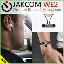 Jakcom WE2 Wearable Bluetooth Headphones New Product Of Fixed Wireless Terminals As 470 Radio Landline Cordless Phones Rs485(China)