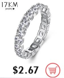 HTB1vU0xdL2H8KJjy1zkq6xr7pXar - 17 км Опал Камень Moon колье ожерелья Винтаж 2017 новая мода многоцветный Кулон Кварц ожерелье для женщин Boho ювелирные изделия