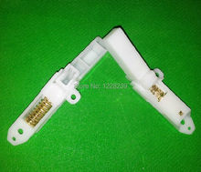 NEW cover snap hinge assembly for Panasonic KX421 751 756 781 778 788 2010 3020 350 228 258 238 2038 2033 783 763
