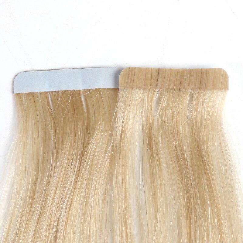 Tape In Hair-27# (5)