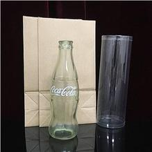 Vanishing Coke Bottle - Empty Magic Tricks,Props,Accessories,Illusion,Gimmick,Comedy,Mentalism,Wholesale,2016 New