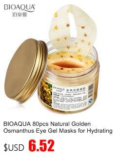 3PCS g Original BaoLin Brand Vietnam White Tiger Balm Baume Massage Nature Herb Essential Body Balm Oil For Headache Toothache 18