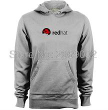 REDHAT LINUX Mens & Womens Design Hoodies