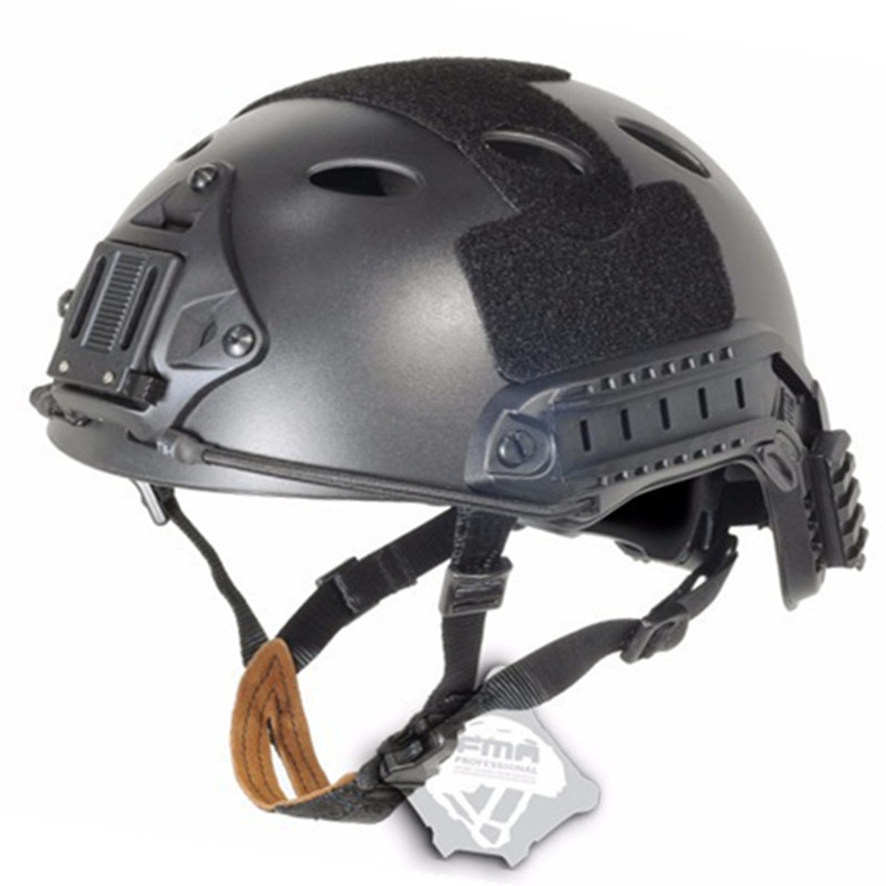 2017 FMA Capacetes Army Military Paintball Fast Jumping Tactical Skirmish Airsoft Helmet Cover Casco Airsoft Accessories<br><br>Aliexpress