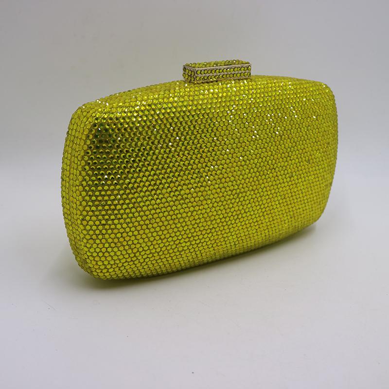 9yellowcrystaleveningbag-2