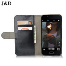 Buy Wallet Case Doogee Shoot 2 Shoot2 case 5.0 inch PU Leather Back Cover Phone Case Doogee Shoot 2 Bag&Stand Holder Case for $4.70 in AliExpress store