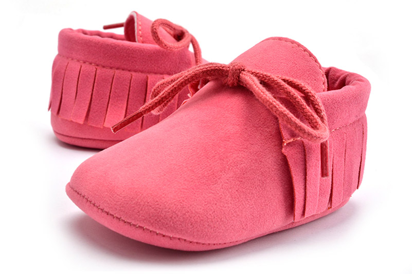 2-baby infant shoes