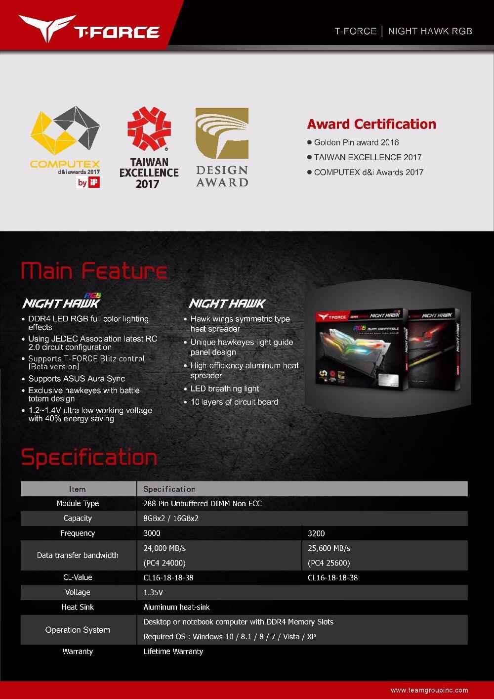 NIGHT HAWK DDR4__4