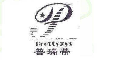 Prettyzys