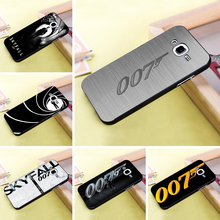 MaiYaCa James Bond 007 Series Mobile Phone Case for Samsung Galaxy 2015 J1 J3 J5 J7