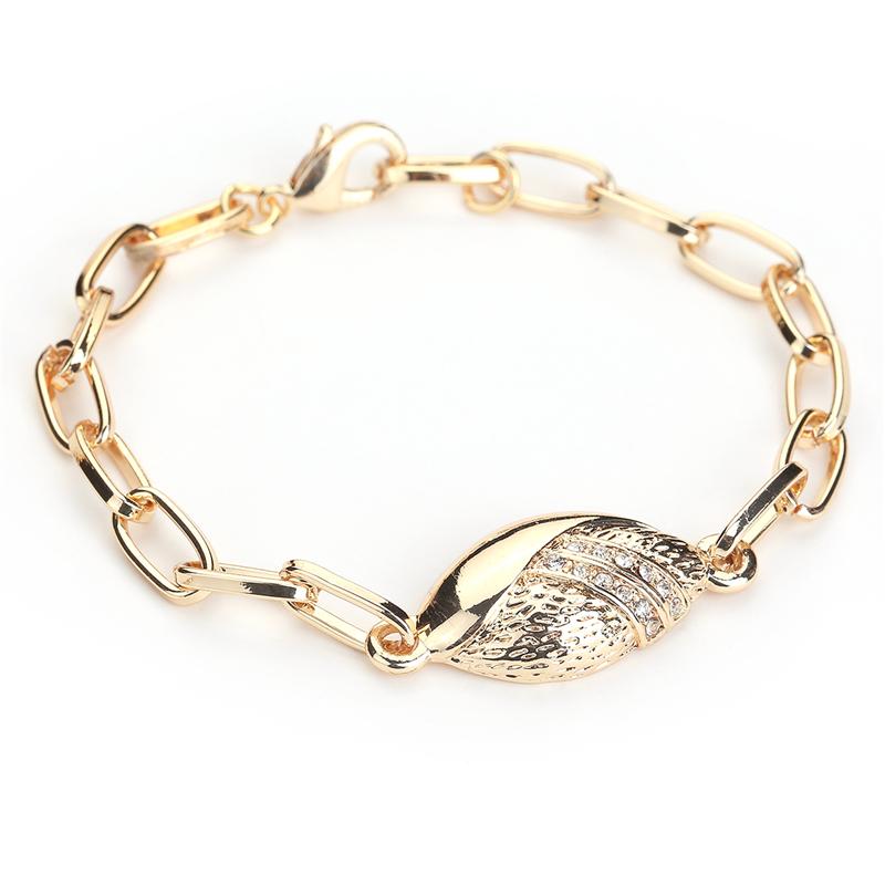 jewelry set (3)