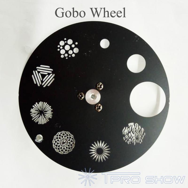 GOBO-wheel-2