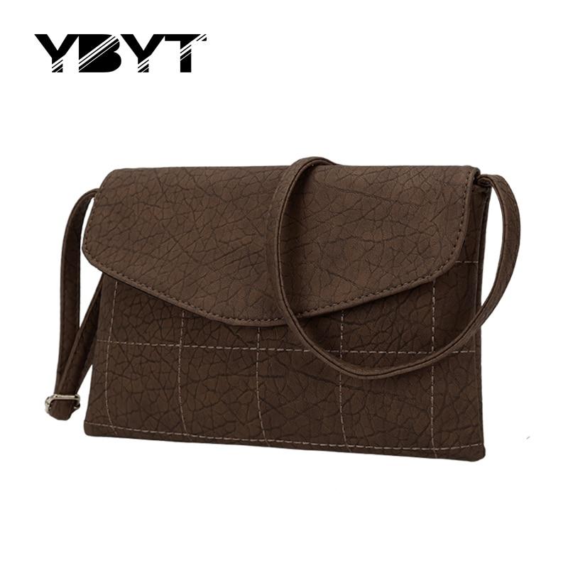 new diamond lattice casual soft envelope handbags hotslae women evening purse ladies clutches shoulder messenger crossbody bags<br><br>Aliexpress