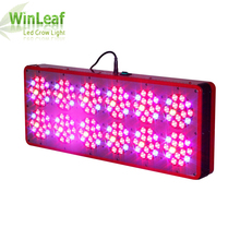 led Grow light Apollo 12 Full Spectrum 180pcs*3W For Indoor Plants Hydroponic greenhouse System High Efficiency(China)