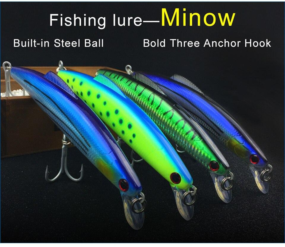 GLUREE-Minnow-Fishing-Lure-3D-Fish-Eye-Artificial-Baits-Bent-Minow-Lures-Fake-Bait-20cm-96g-Swimbait-Crankbait-Fishing-Tackle_02
