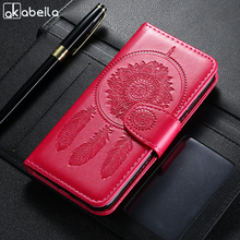AKABEILA PU Leather Case For HTC Desire 626 650 628 A32 626w 626D 626G 626S Bag Cell Phone Case Cover Hood For HTC 626 650 Shell