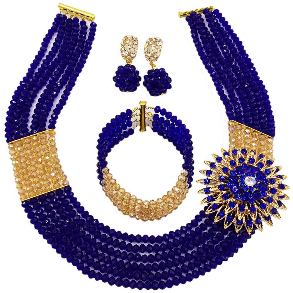 Royal Blue Gold AB (3)