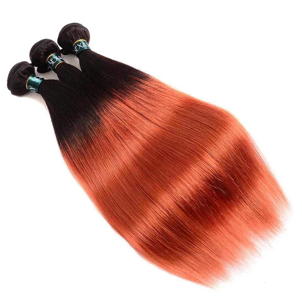 straight-bundles-straight-brazilian-hair-7