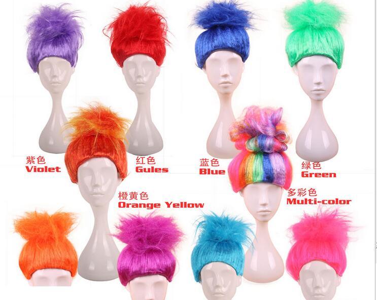 trolls-poppy-wig (10)
