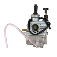 New Carb for SUZUKI LT80 LT 80 Carburetor Carb Quadsport ATV 87-06 High-quality Motorcycle Accessories A2000(China)
