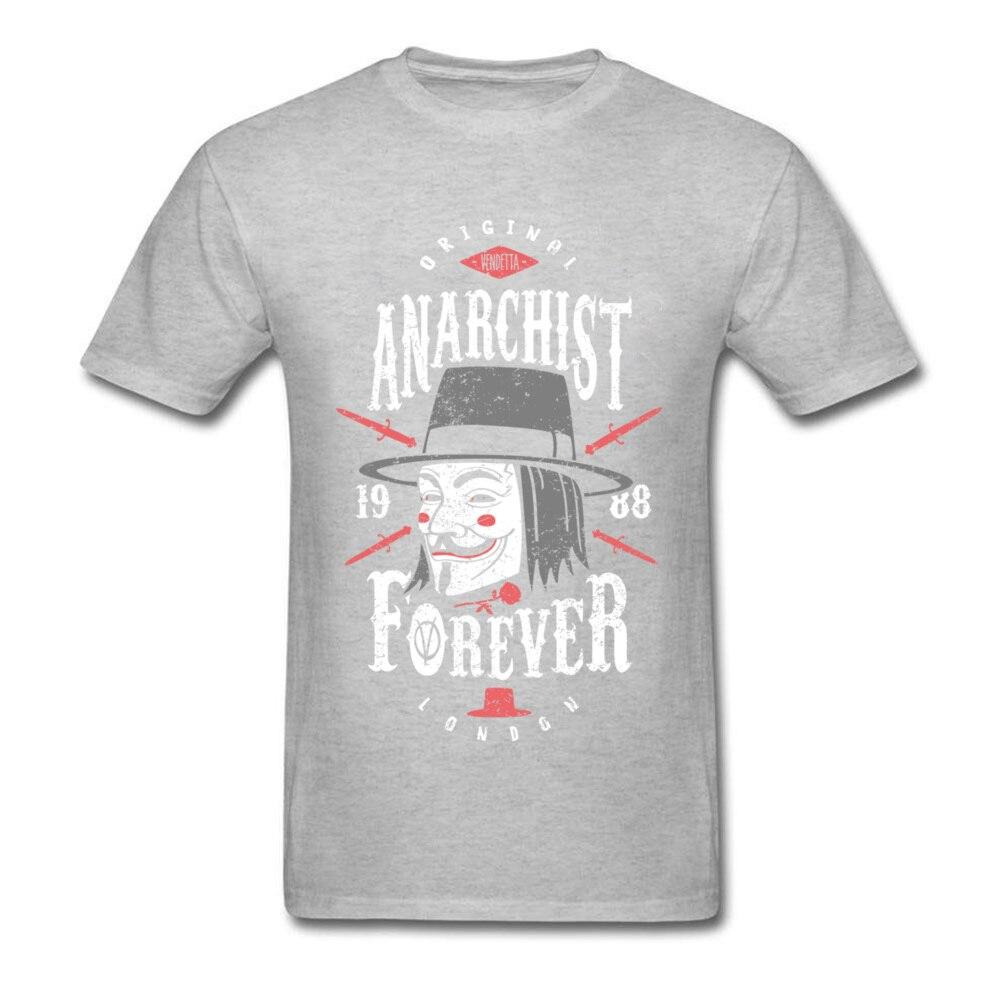 anarchist forever 12839_grey