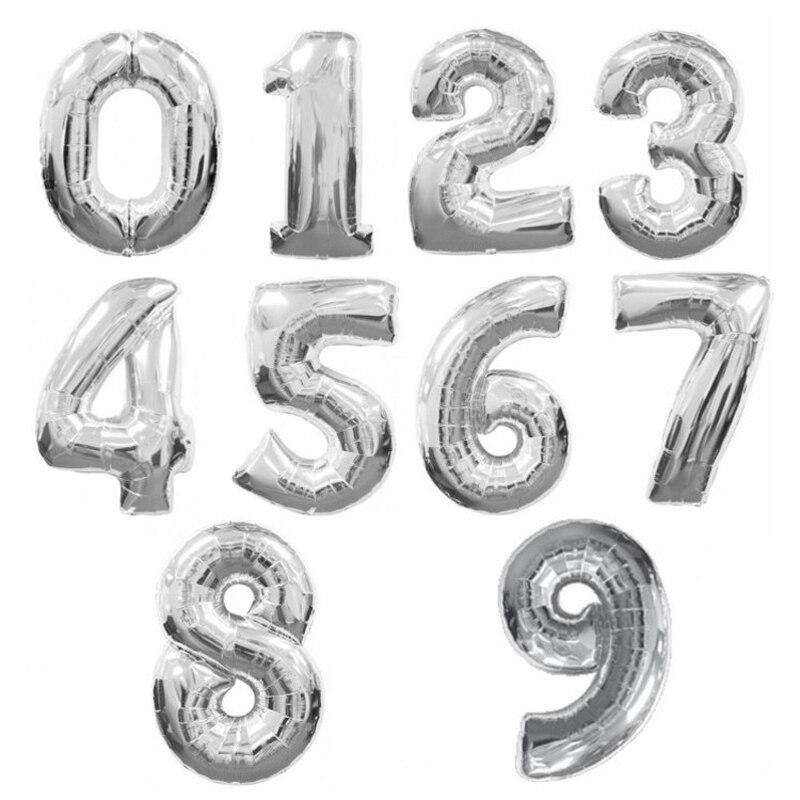 19497AA039C2872EEE1976815688FAF6