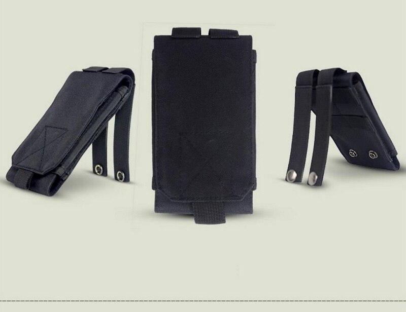 bolsa de telefone celular para xiaomi (2)