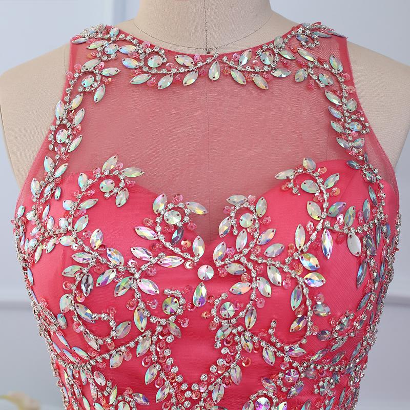quinceanera dresses 2016