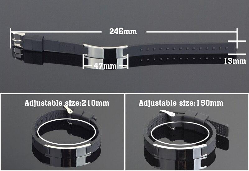 20002 Energy Bracelet Details_03