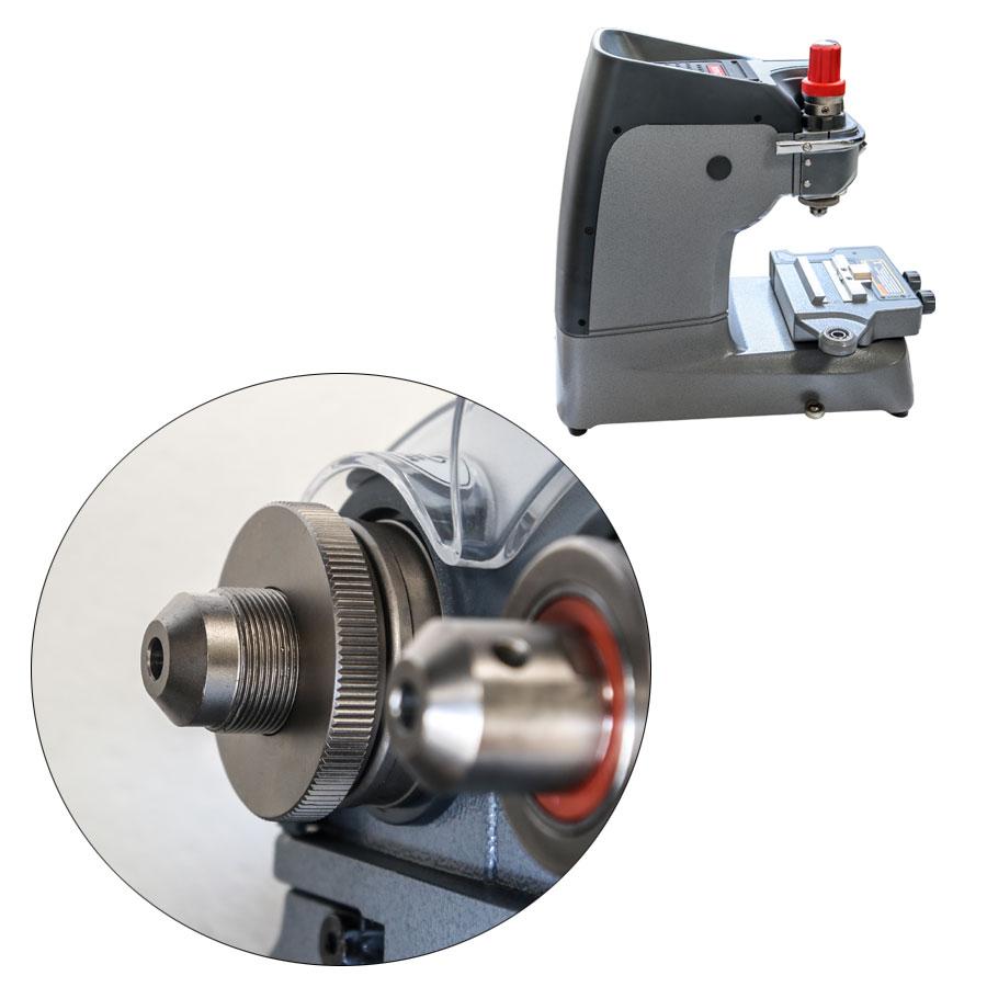 condor-ikeycutter-manual-vertical-washing-key-machine-5