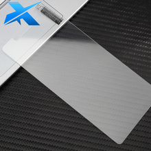 Cubot x17 X16 Tempered Glass Film Screen Protector 9H Explosion Proof Scren For Cubot X16 X17 Mobile Phone