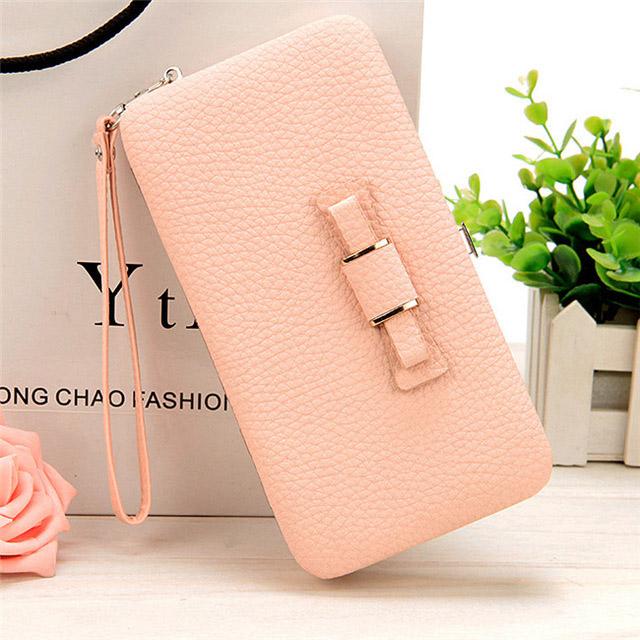 KAFVNIE-high-performance-clutch-Women-s-purse-Women-s-Bow-zipper-pencil-case-wallet-female-mini.jpg_640x640 (6)