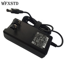 17V 1A Power Adapter Charger For Bose SOUNDLINK I II III 1 2 3 DC 17V 1A Power Adapter S024RU1700100(China)