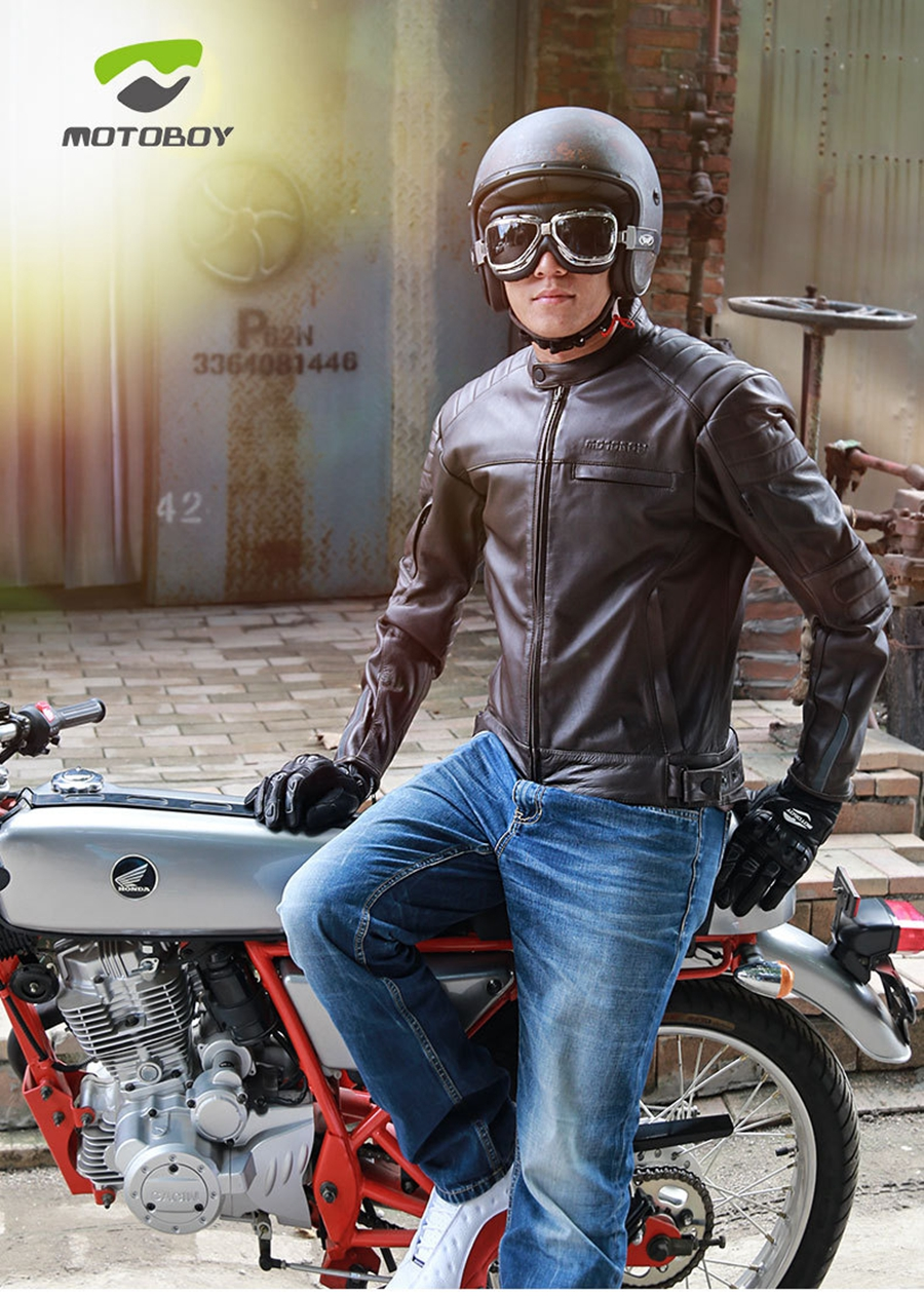 Motoboy-Professional-Cow-Leather-Jacket-Warm-