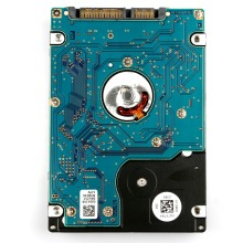 "320G Internal Laptop Hard Drive Disk SATA2 2.5"" HDD For Notebook All Brands"