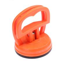 ABS Rubber Car Mini Repair Tool