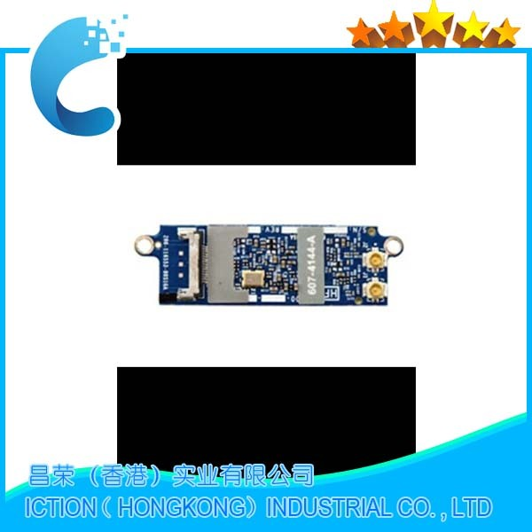 607-4144-A WIFI Airport Card for Macbook 13 Unibody A1278 2009 2010<br>
