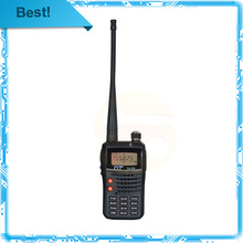 TYT TH-F5 VHF Handheld FM Transceiver 136-174Mhz Amateur two-way radio free shipping