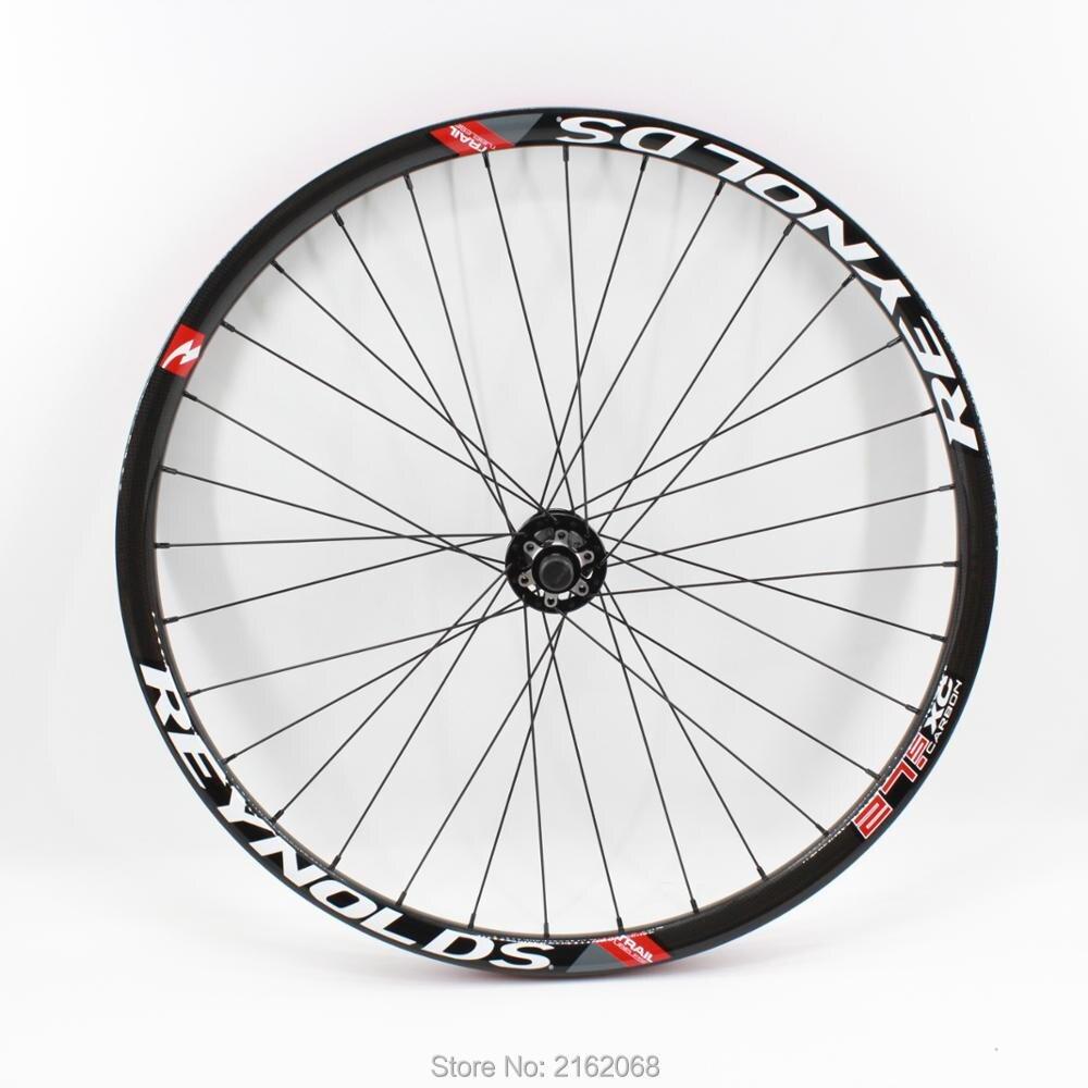 wheel-486-7