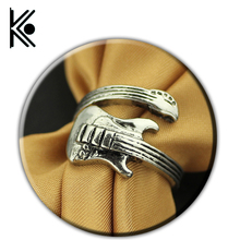 wholesale 20/pc 13 Thirteen Reasons Why ring jewelry Men and women of the ring(China)
