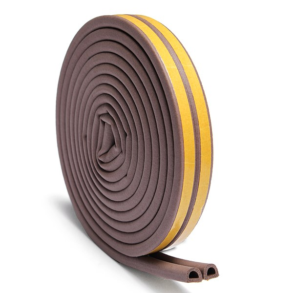 Useful-1pc-5m-Self-Adhesive-D-Type-Doors-and-for-Windows-Foam-Seal-Strip-Soundproofing-Collision (4)