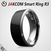 Jakcom Smart Ring R3 Hot Sale In Mobile Phone Lens As For phone 5S Camera Lens For Nokia Watch Mobile Phone Telescope Lenses