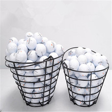 Indoor Golf Golfe Ball Markers With Hat Clips 2017 Rushed Real Marker Basket Multi-purpose Box Pack 100 Practical Portable(China)