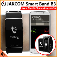 Jakcom B3 Smart Band New Product Of Wireless Adapter As Receiver And Transmitter Adapter Trasmisor Bluetooth Transmiter