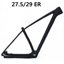 Buy Carbon mtb Mountain Bikes Frame 29er T1000 UD Cheap China Carbon Bike Bicycle Frame mtb 29er 27.5er 15 17 19 Bike Carbon Frame for $270.00 in AliExpress store
