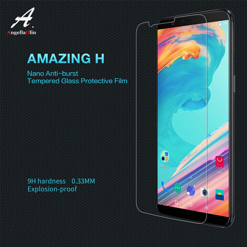 tempered-glass-protector3-(7)t