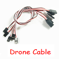 17.Drone Cable
