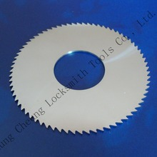 Flat cutter 0021C.C. in Carbide for Wenxing Machine 888A 888C & Gladaid 368A, 918, 888A, 888C,333 (3pcs)by China post