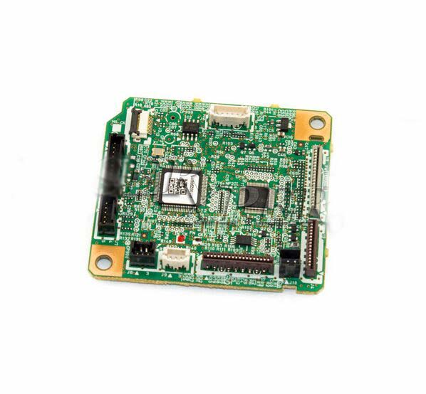 USED-90% new DC control board  for HP LJ Pro M402 M402DN  m403 M403DN 426 427 RM2-8516 RM2-8517 printer parts on sale <br>